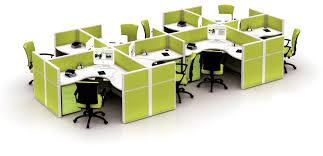 Modern Office Sofa Designs by Amazing Modular Office Furniture With Ergonomic Modular Office