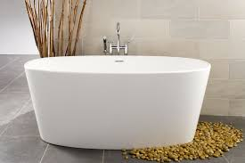 Bathtub Cleaning Tricks Cleaning Tricks Freestanding Tubs U2014 The Homy Design