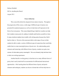 how to write poetry essay resignation letter polite how to write a