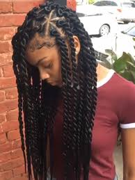 hairstyles for block braids 1138 best braids images on pinterest protective hairstyles