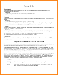 exles of combination resumes objective on resume for cv exles writing summary