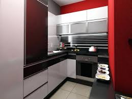cost of kitchen cabinets per linear foot kitchen cabinets prices cost of per linear foot aluminium cabinet