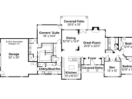 100 ranch floor plans with split bedrooms home style