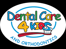 appointment request pediatric dentist in englewood nj