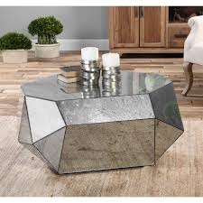 coffee table amazing unique coffee tables live edge table sofa
