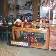 home decor stores in usa home decor n more thrift store thrift stores 10515 se us hwy 441