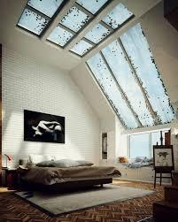 uncategorized skylight blinds rv skylight replacement skylight