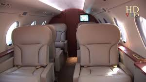 Luxury Private Jets Luxury Private Jet Airplane Hdvisiotv Hd Youtube