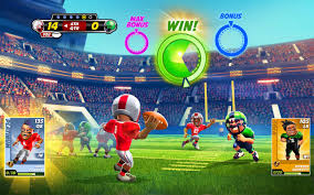 big win football hack apk boom boom football apk mod unlock all android apk mods