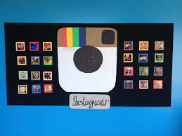 Home Design Hashtags Instagram by Instagram