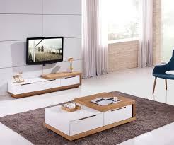 Designer Table Ls Living Room Modern Tv Cabinet Coffee Table Ls Ct008 Ls Tv004 Toronto