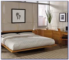 Japanese Platform Bed Japanese Platform Beds Canada Bedroom Home Design Ideas