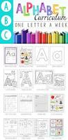 snowflake bentley worksheets instant letter of the week preschool activities games and