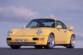 porsche 964 rsr total 911 u0027s top 11 air cooled porsche 911s of all time total 911
