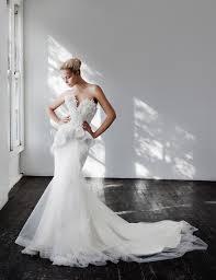 where to buy steven khalil dresses steven khalil wedding dresses junoir bridesmaid dresses