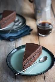 jeux de cuisine de gateau au chocolat chic chic chocolat sacher torte battle food 40 desserts