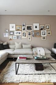 How To Wash Walls by 46 Best Family Rooms Images On Pinterest Living Room Ideas