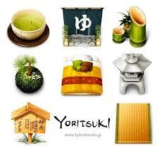 icones bureau gratuits vos icônes de bureau à la mode nippons japonais et gratuit my