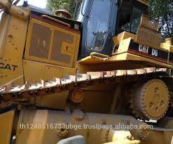 list manufacturers of d6 bulldozer buy d6 bulldozer get discount