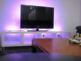 Entertainment Center Design Best Entertainment Center Ikea Designs U2014 Home U0026 Decor Ikea