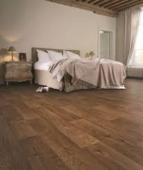 fiberglass floors taking second around a charm for