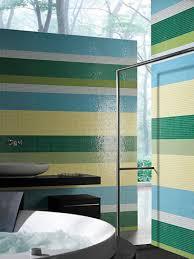 large glass tile backsplash u2013 diy mosaic tile backsplash inspiration and design ideas for