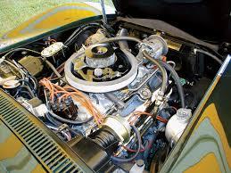 1969 l88 corvette 1969 l88 corvette corvette fever magazine
