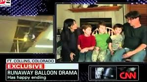 Balloon Boy Meme - know your meme balloon boy youtube