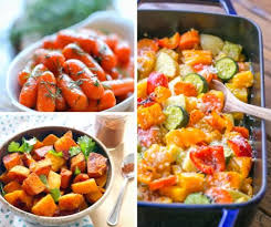 remodelaholic 25 easy thanksgiving side dishes