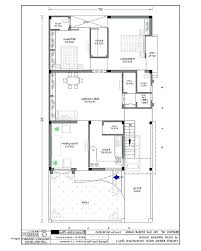 construction site plan construction plan of house unit click to enlarge ms project