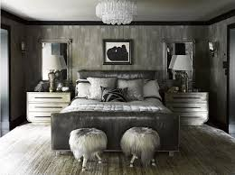 Gray Bedrooms 68 Best Master Bedroom Ideas Images On Pinterest Bedrooms