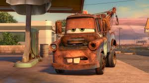 cars sally and lightning mcqueen kiss mater disney wiki fandom powered by wikia