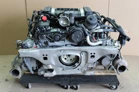 911 porsche engine 13 911 porsche 991 cabrio complete engine 3 4 motor ma1 04