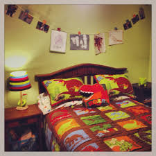 Dinosaurs Curtains And Bedding by Bedrooms Bedroom Ideas Dinosaur Bedroom Furniture