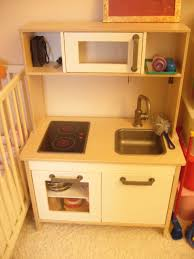 cuisine en bois jouet ikea cuisine ikea jouet galerie et cuisine ikea simulation top gallery of