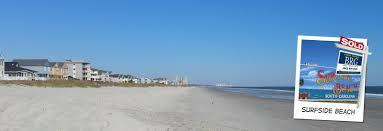 southwood homes for sale surfside beach