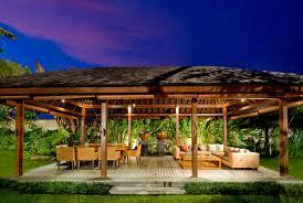 Pool Pavilion Plans Images About Wood Gazebos Pavilion Search Plus Modern Luxury