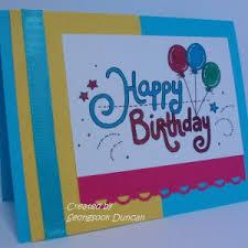 create a birthday card online u2013 gangcraft net