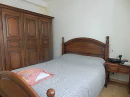 relooking chambre relooking chambre acte 1 le p monde d isa