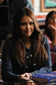 145 best nina dobrev images on pinterest nina dobrev vampires