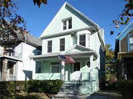 Apartments For Rent In Buffalo Ny Zillow by Full Finished Basement Buffalo Real Estate Buffalo Ny Homes