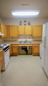 apartment unit 3 at 202 charles street fredericksburg va 22405