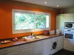 cuisiniste rhone tendance couleur salle de bain 12 am233nagement de cuisine