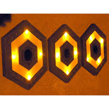 landscape lighting control devices u0026 integrations smartthings