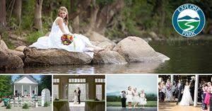 Wedding Venues In Roanoke Va Party Venues In Roanoke Va 103 Party Places