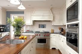 kitchen island range island range hoods kitchen traditional with kitchen island glass