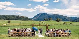 cheap wedding venues in colorado compare prices for top 439 mountain wedding venues in colorado