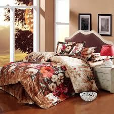 bedroom warm comforter sets warm comforter sets warm southwestern