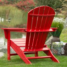Heavy Duty Resin Patio Chairs Heavy Duty Resin Patio Chairs Instachair Us