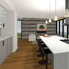 Home Designer Interiors Review  Top Ten Reviews Inside Home - Home designer reviews